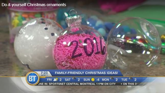 Do it yourself christmas ornaments mommyville do it yourself christmas ornaments solutioingenieria Image collections